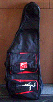 Shoulder Equipment Bag